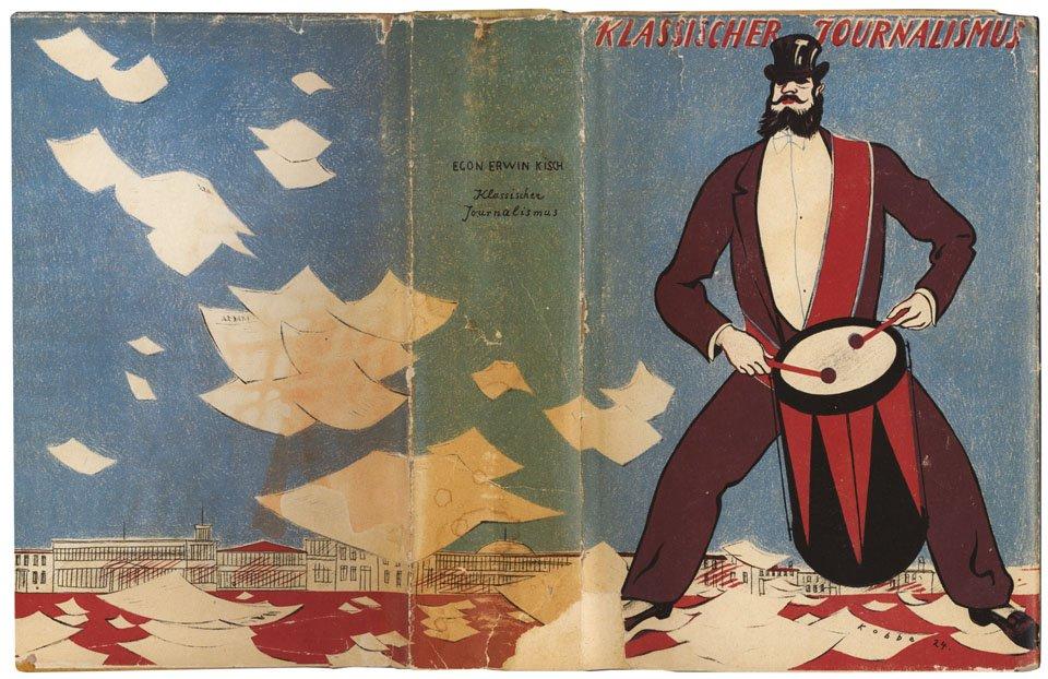 Weimar republic golden years essay about myself