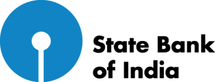 Bank of India's logo