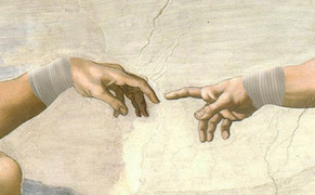 Post image for Michelangelo Worked Through Acute Arthritis in His Later Years, New Study Says