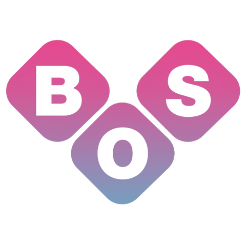 Bushwick Open Studios logo (via artsinbushwick.com)