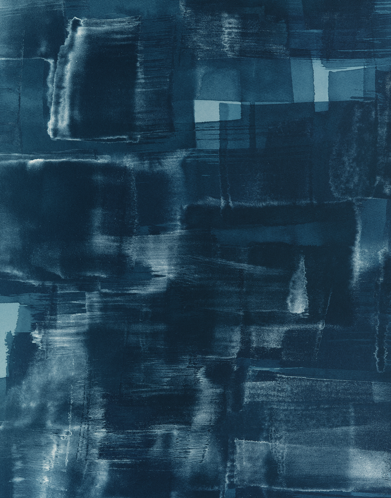 cyanotype16