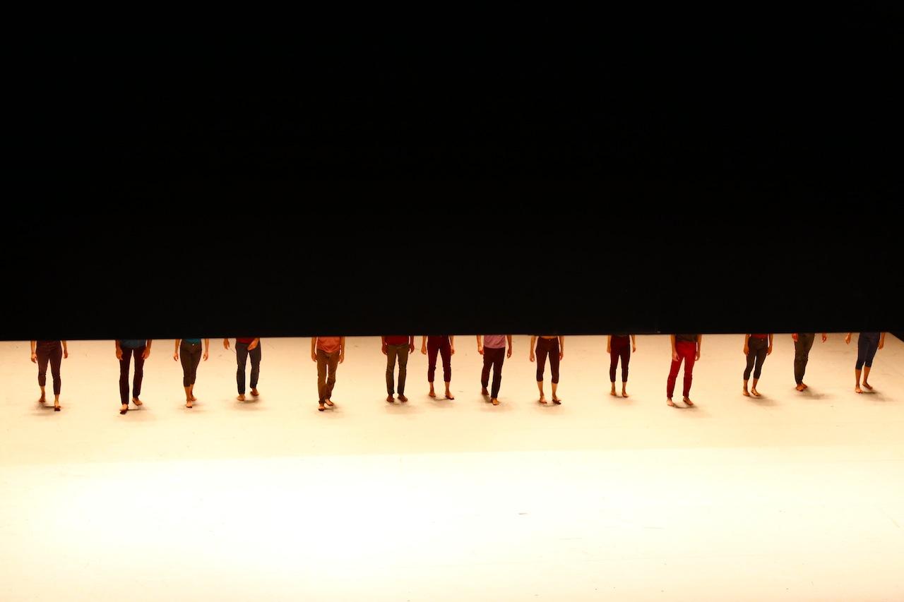 a belgian choreographer navigates the conflict dominiquehoucmant3257