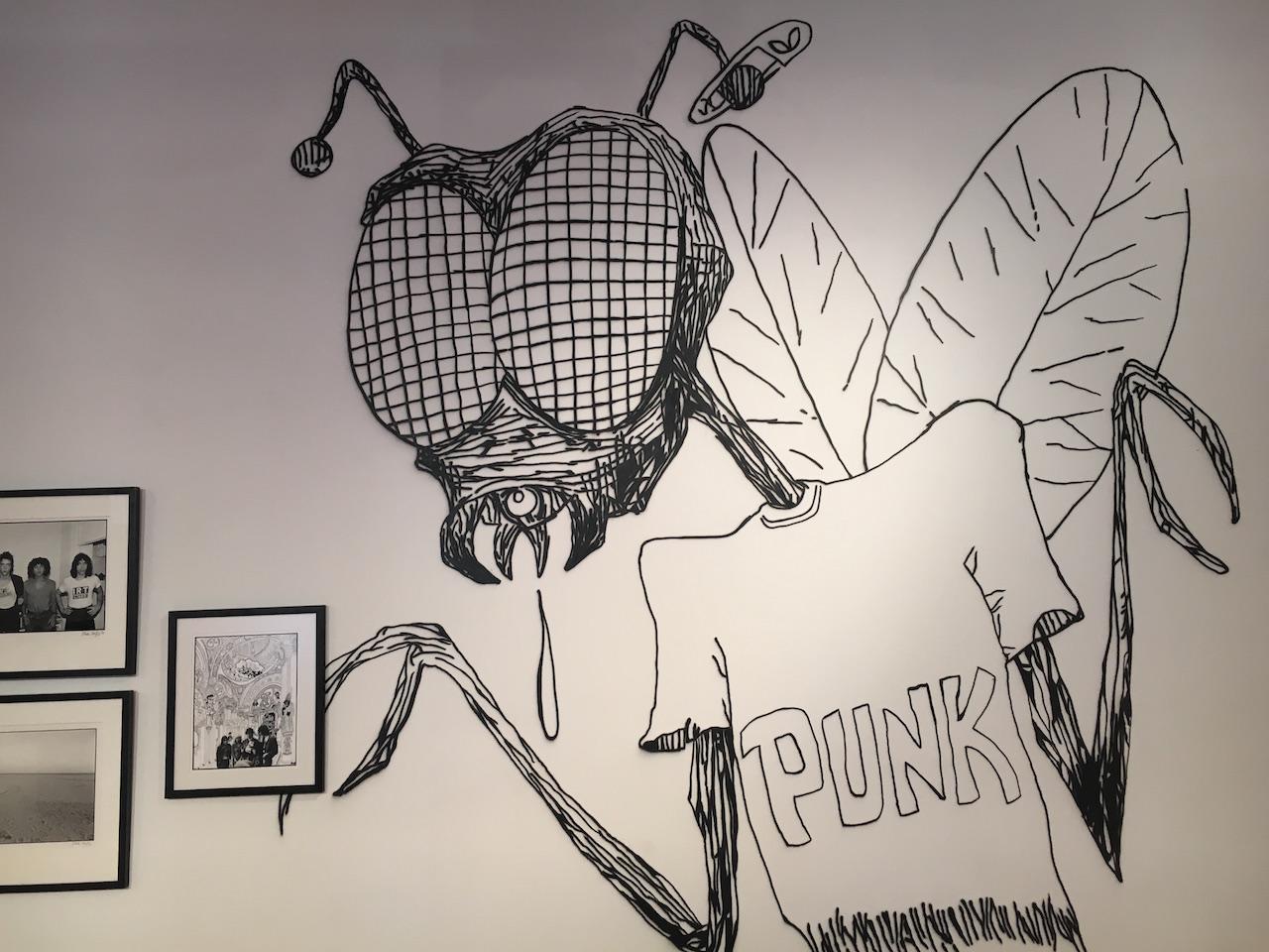 punk_howl6