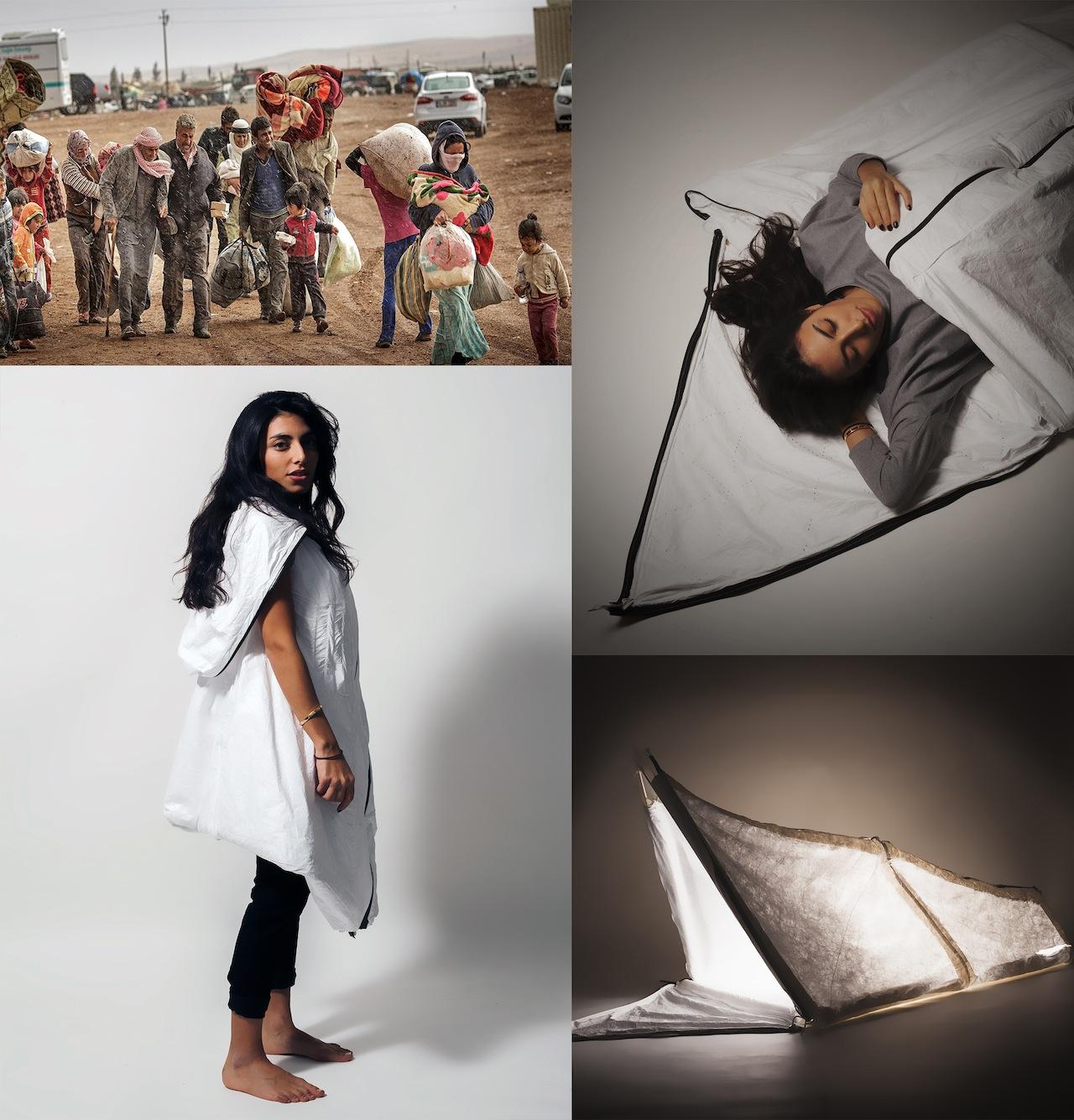refugee-composite