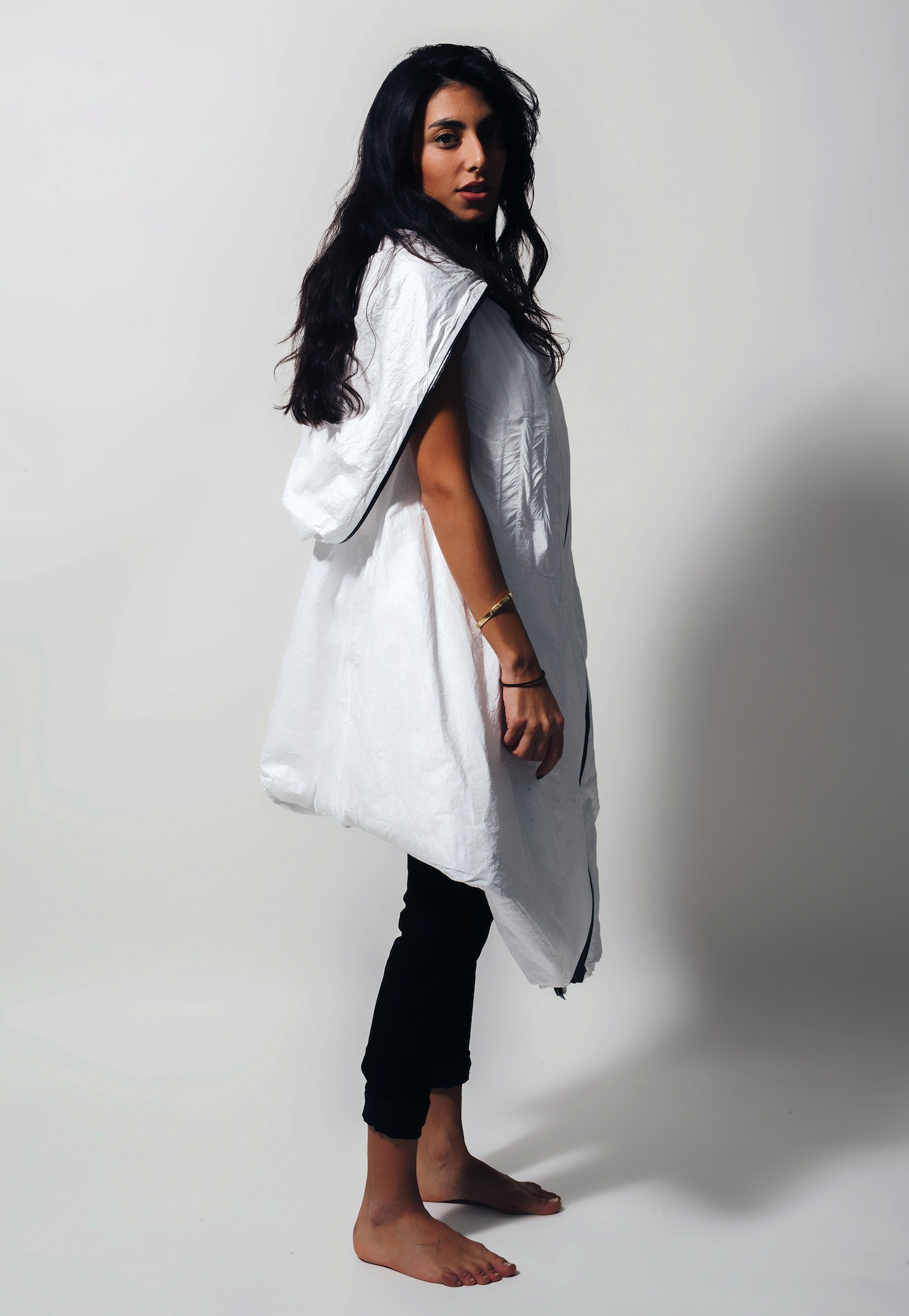 wearable-as-coat
