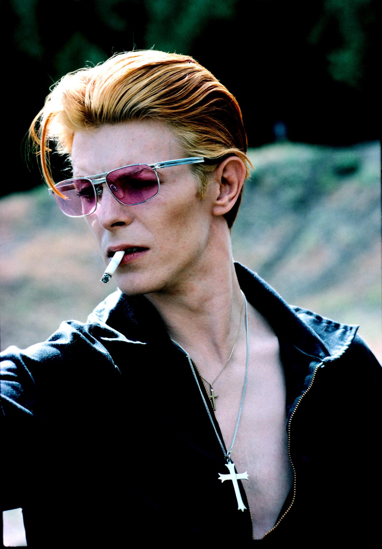 7 LR Bowie Rolling Stone hero (C)