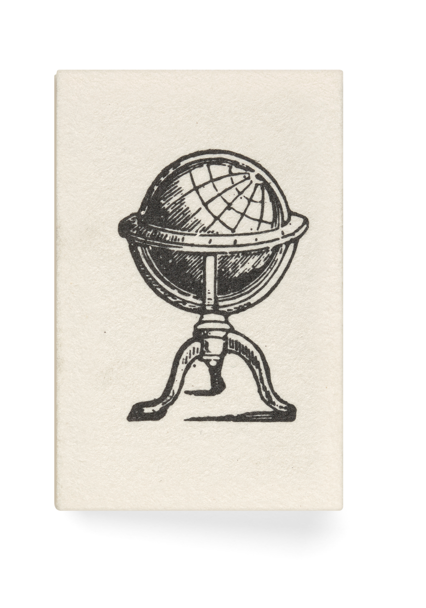 Marcel Broodthaers. Atlas. 1975. Offset lithograph. © 2016 Artists Rights Society (ARS), New York / SABAM, Brussels.