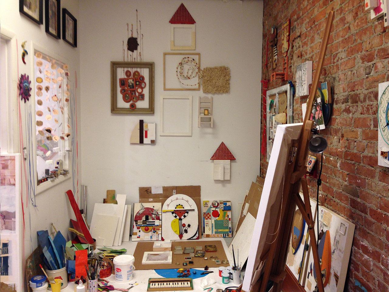 ElizabethArzani_Studio