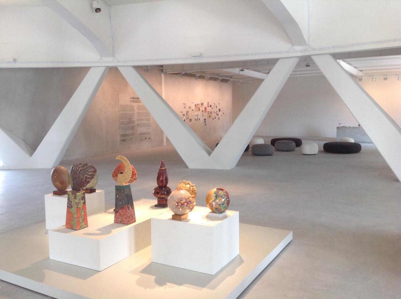 installation3_1980-Present_Batycka