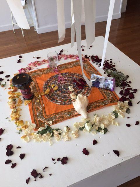 Altar-ToxicPiece-2