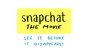 Post image for Highly Anticipated Movie Ad-app-tations