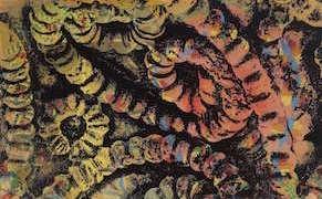 Post image for The Wild Children of William Blake