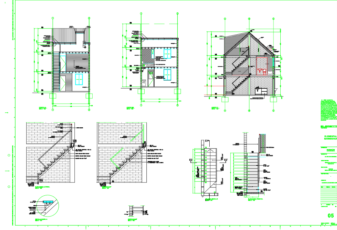 Pritzker prize winning architect makes low cost housing for Low cost home plans