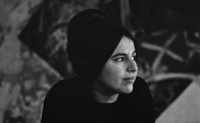 Post image for A Psychological Portrait of Eva Hesse