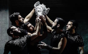 Post image for Jordan Bars Lebanese Band from Playing at Roman Amphitheater for Religious Reasons [UPDATED]