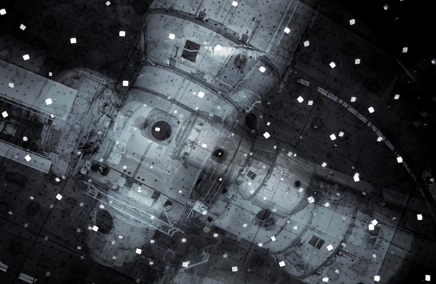 orbital debris_2020