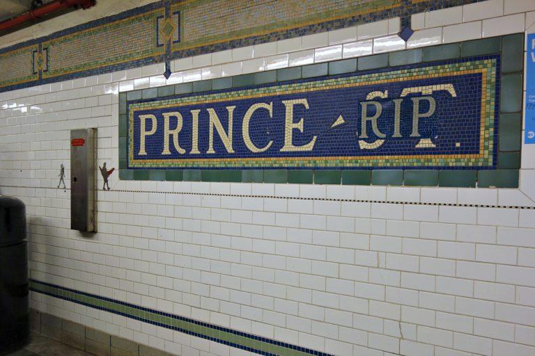 princestreetprince01-768x512.jpg