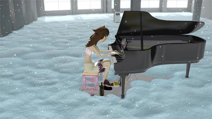 Mandy's-Piano-Solo_hyperallergic