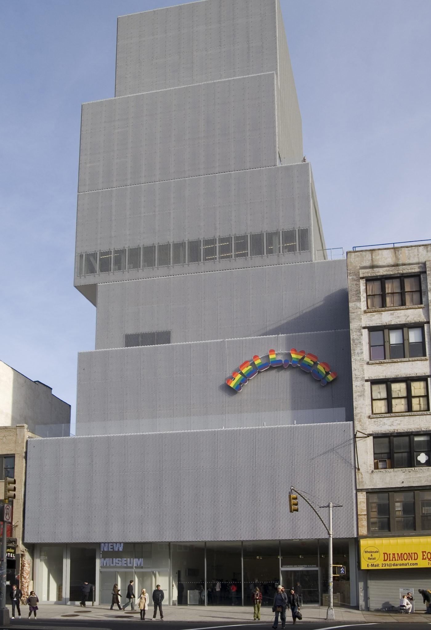 New_Museum,_New_York