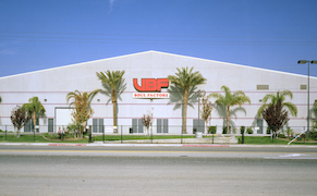 Post image for House of Worship or Shopping Mall? The Drab Architecture of Megachurches