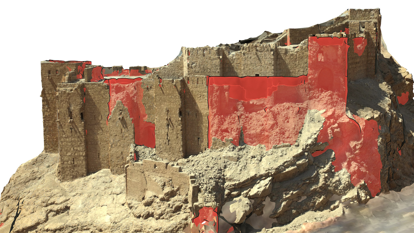 citadel_palmyra_comparison