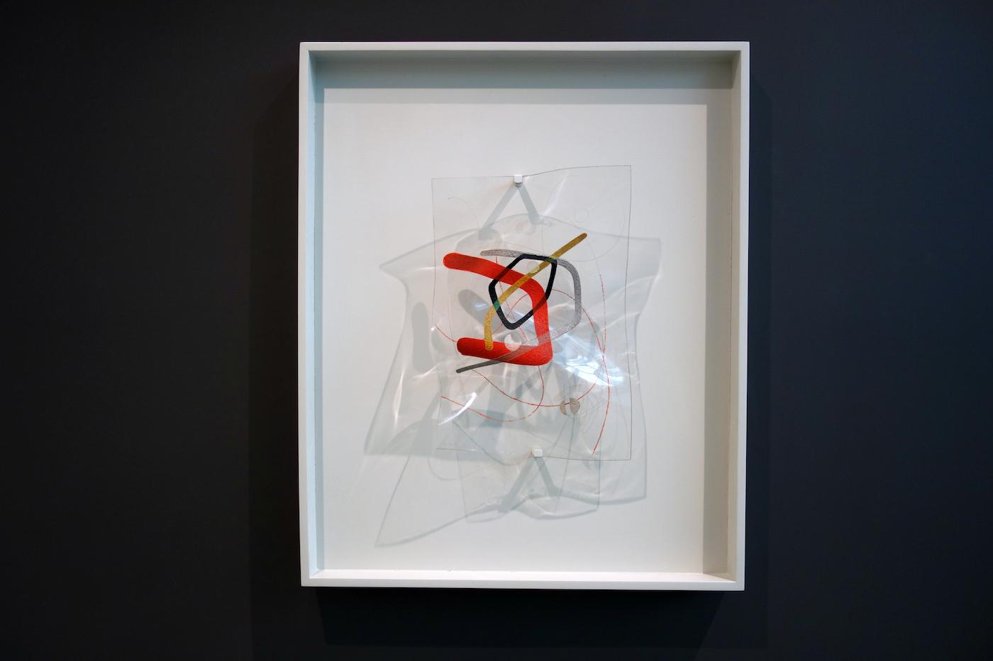 Moholy-Nagy: Future Present