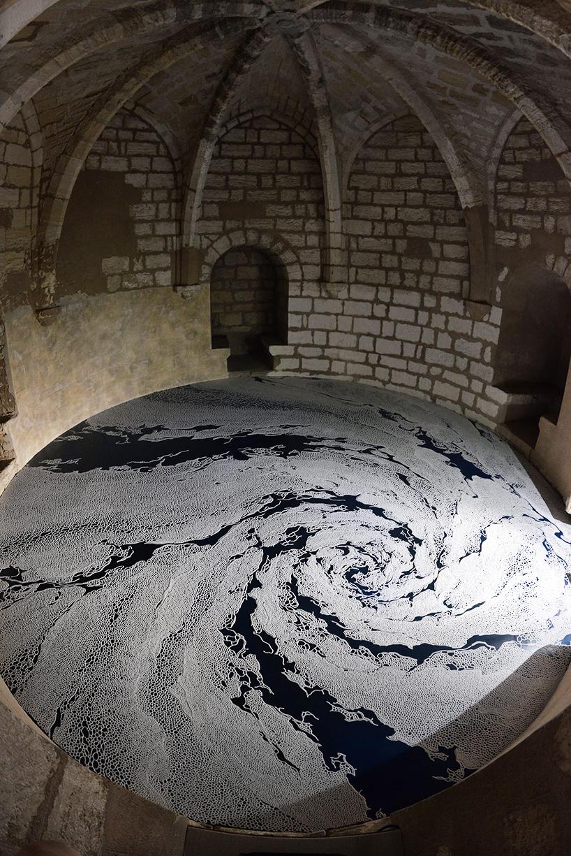 salt-labyrinth-2