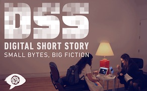Post image for Explore Digital Storytelling at SVA with the MFA Visual Narrative's Upcoming Exhibition