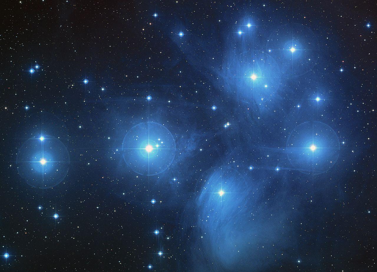 1280px-Pleiades_large