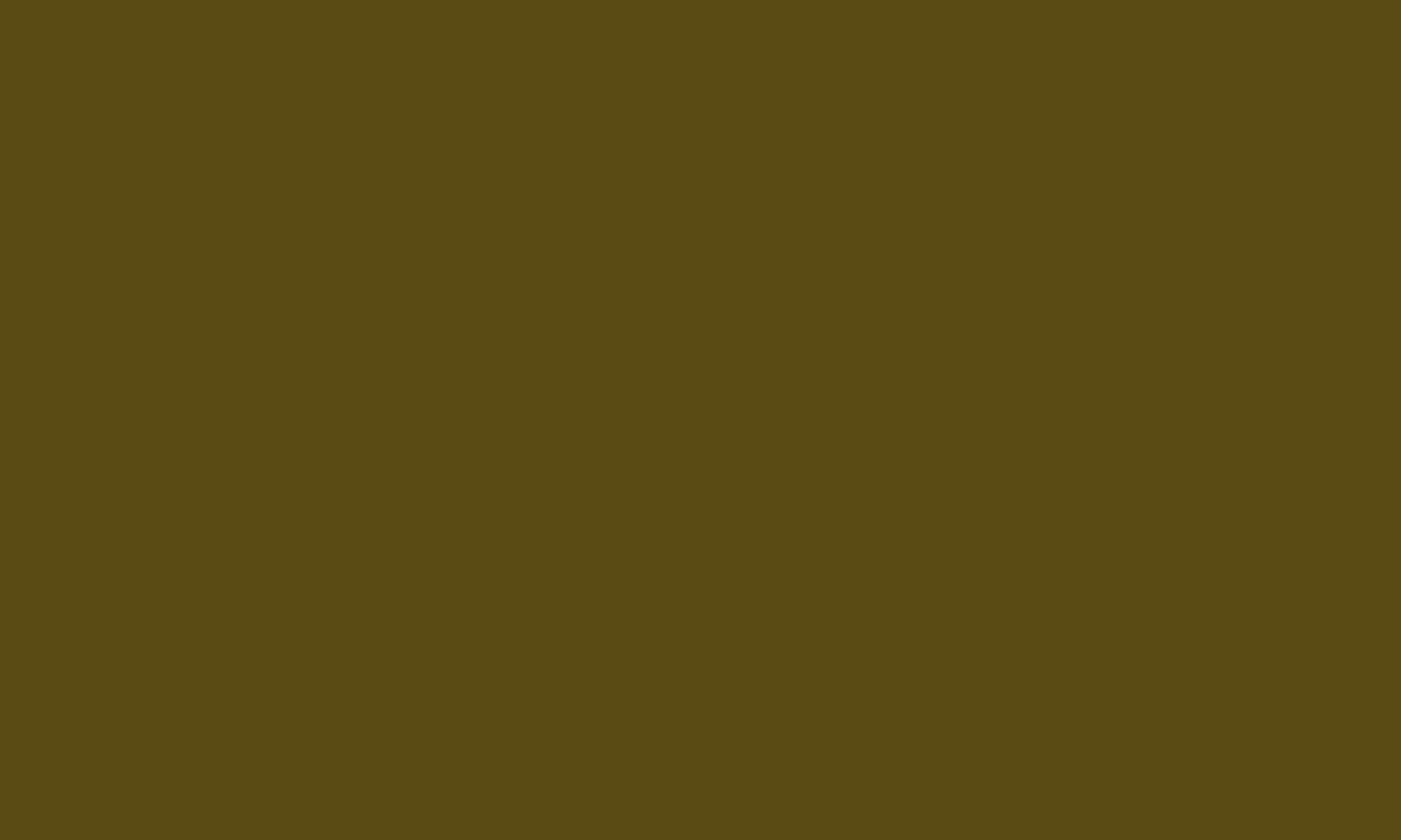 in defense of the world s ugliest color quot opaque couch 233 quot