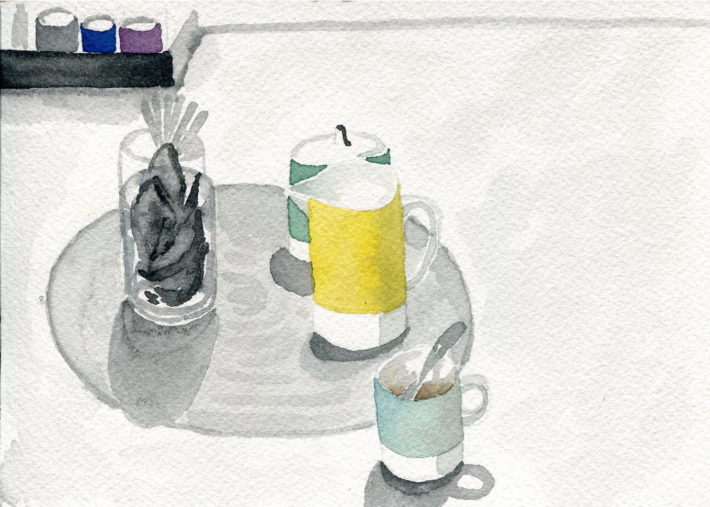 2016-04-10 drawing010 (2)