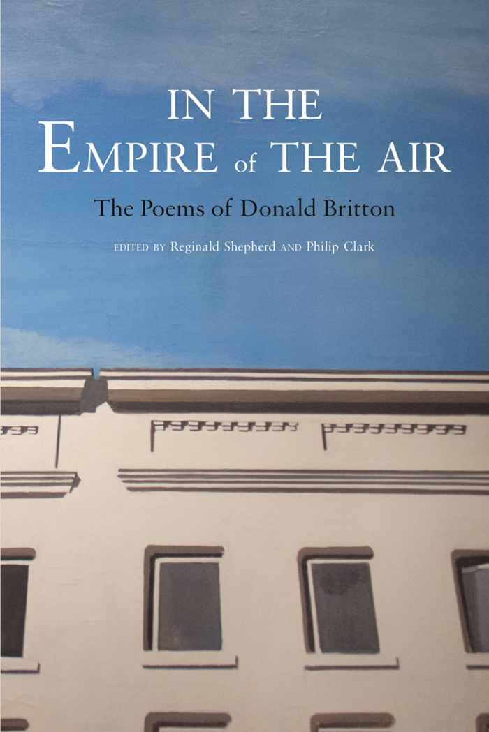 In-the-Empire-of-the-Air