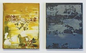 Post image for MICA's Studio Art MFA Exhibition Opens in Baltimore