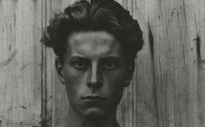 Post image for An Intimate Encounter with Paul Strand's Photographic Journeys