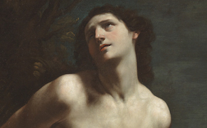 Post image for Naked in the Berkshires: 'Splendor, Myth and Vision' at the Clark