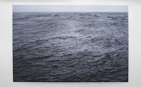 Post image for Wolfgang Tillmans Focuses on Borders and Brexit in London