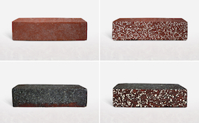 Post image for Building with Bricks Made from Industrial Waste
