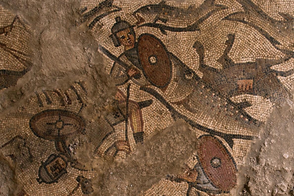 3-Israel-Mosaics.ngsversion.1467738932951.adapt.1190.1