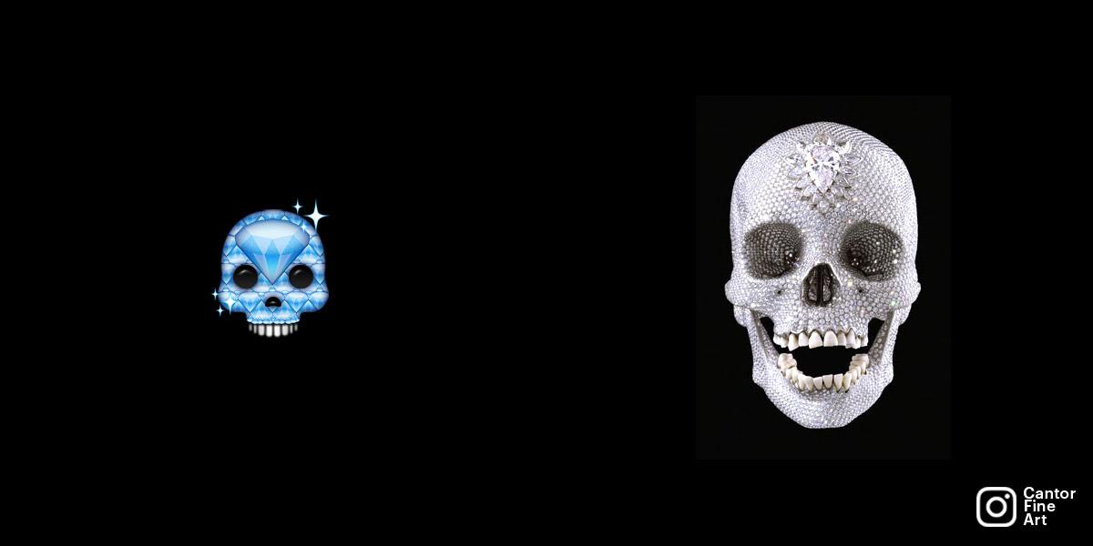 3.damian-hirst-diamond_skull