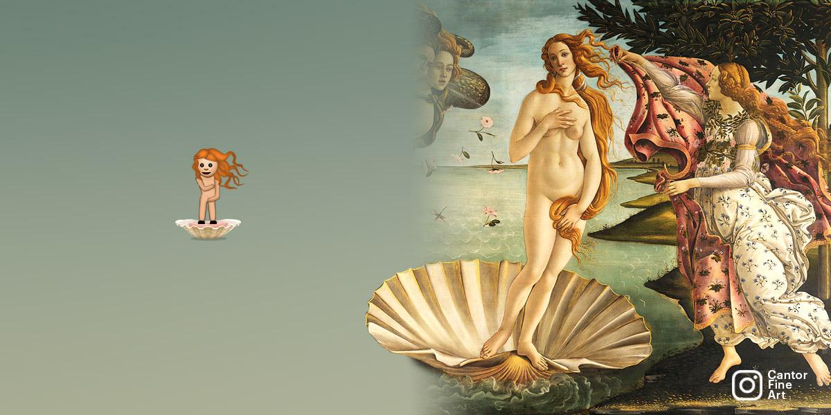 6.-botticelli_aphrodite
