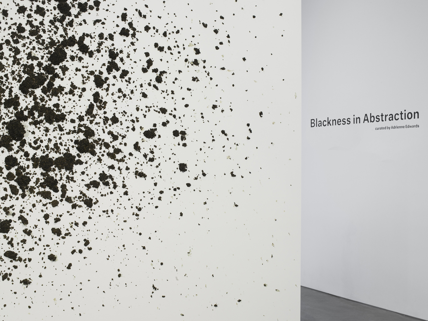 what abstraction can teach us about race and the color black
