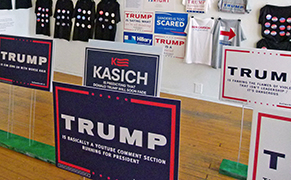 Post image for During the RNC, Two Art Projects Amplify the Voices of Ohio's Citizens