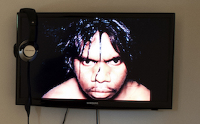 Post image for Digital Colonialism and the Marginalization of Australia's Indigenous Peoples