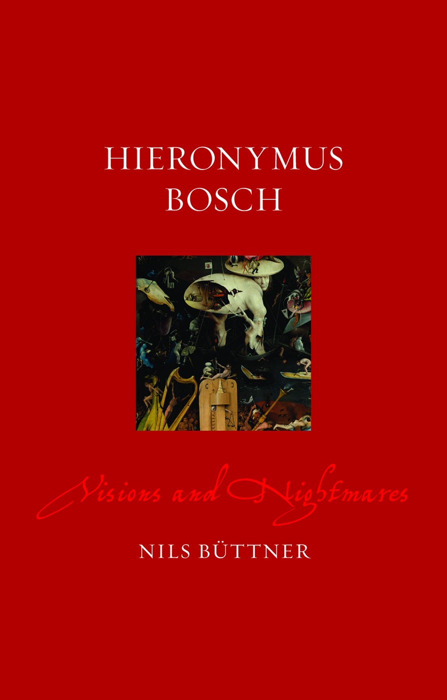 Hieronymus Bosch_cover_72