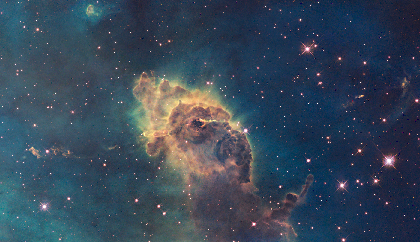 Hubble Cantata2_0806