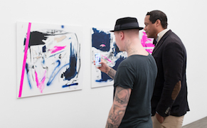 """Post image for """"Shazam for Art"""" Yanked from App Store After Data Theft Controversy"""