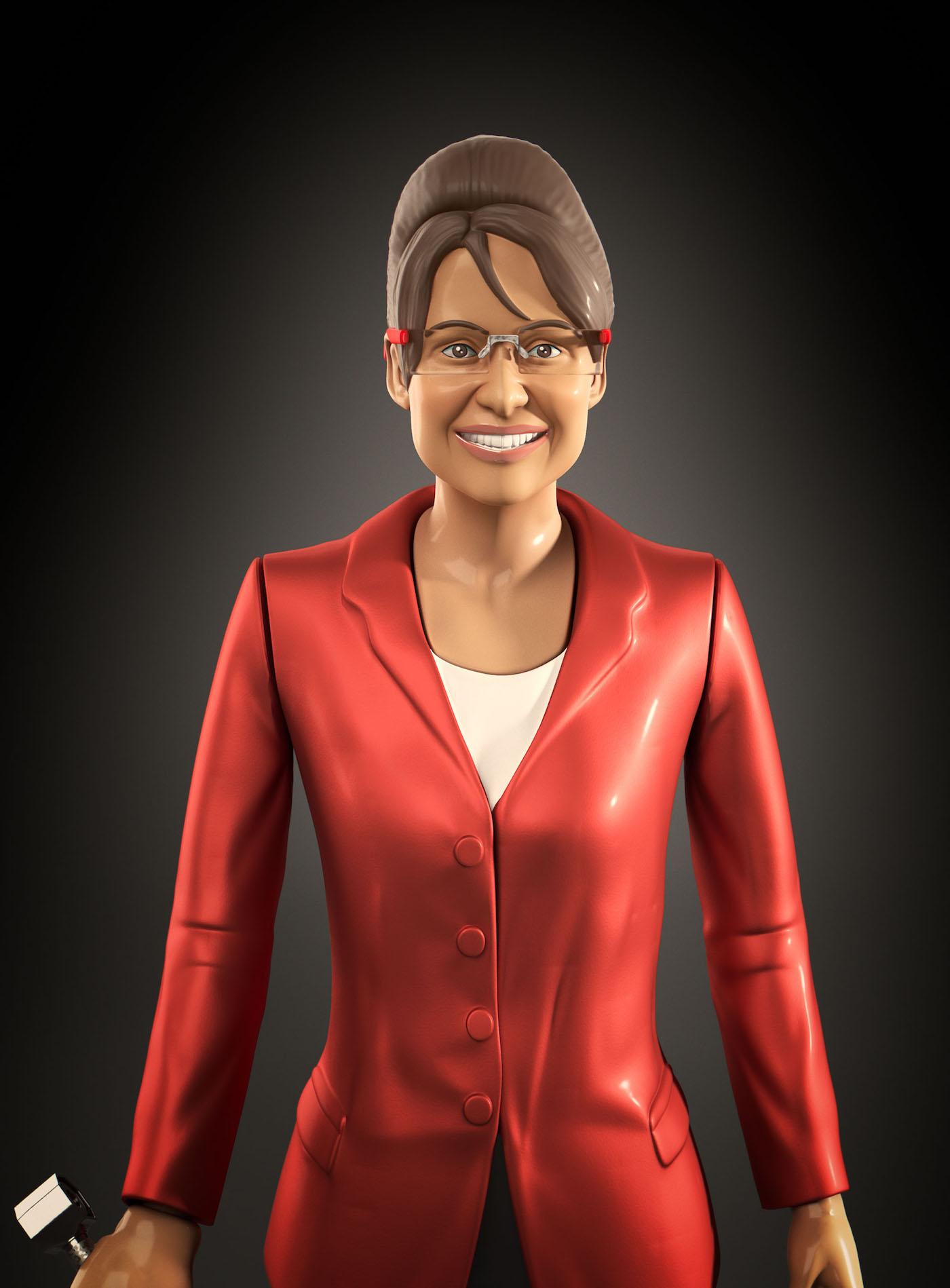 Palin_09_Front_4