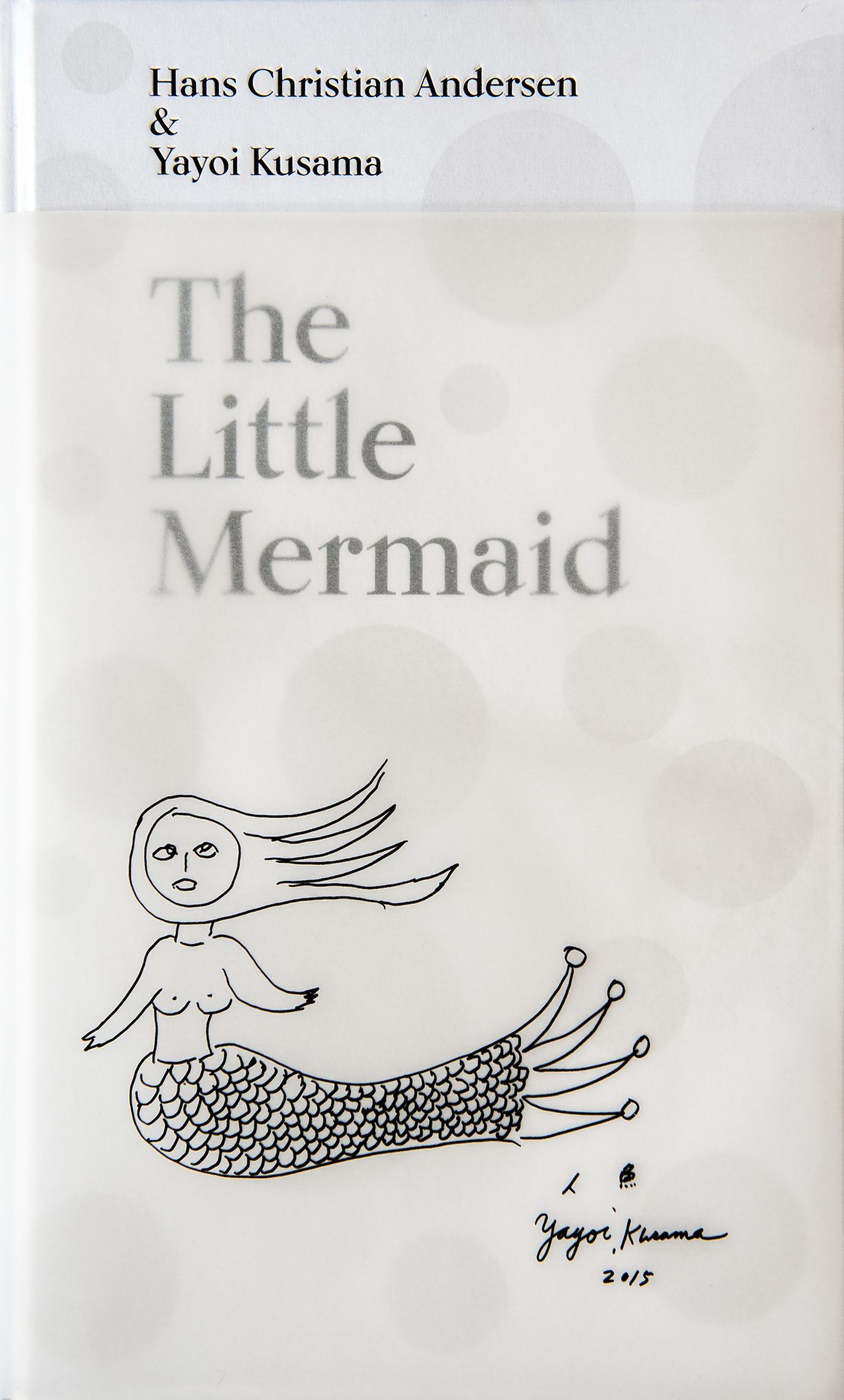 SK_Little_Mermaid_front