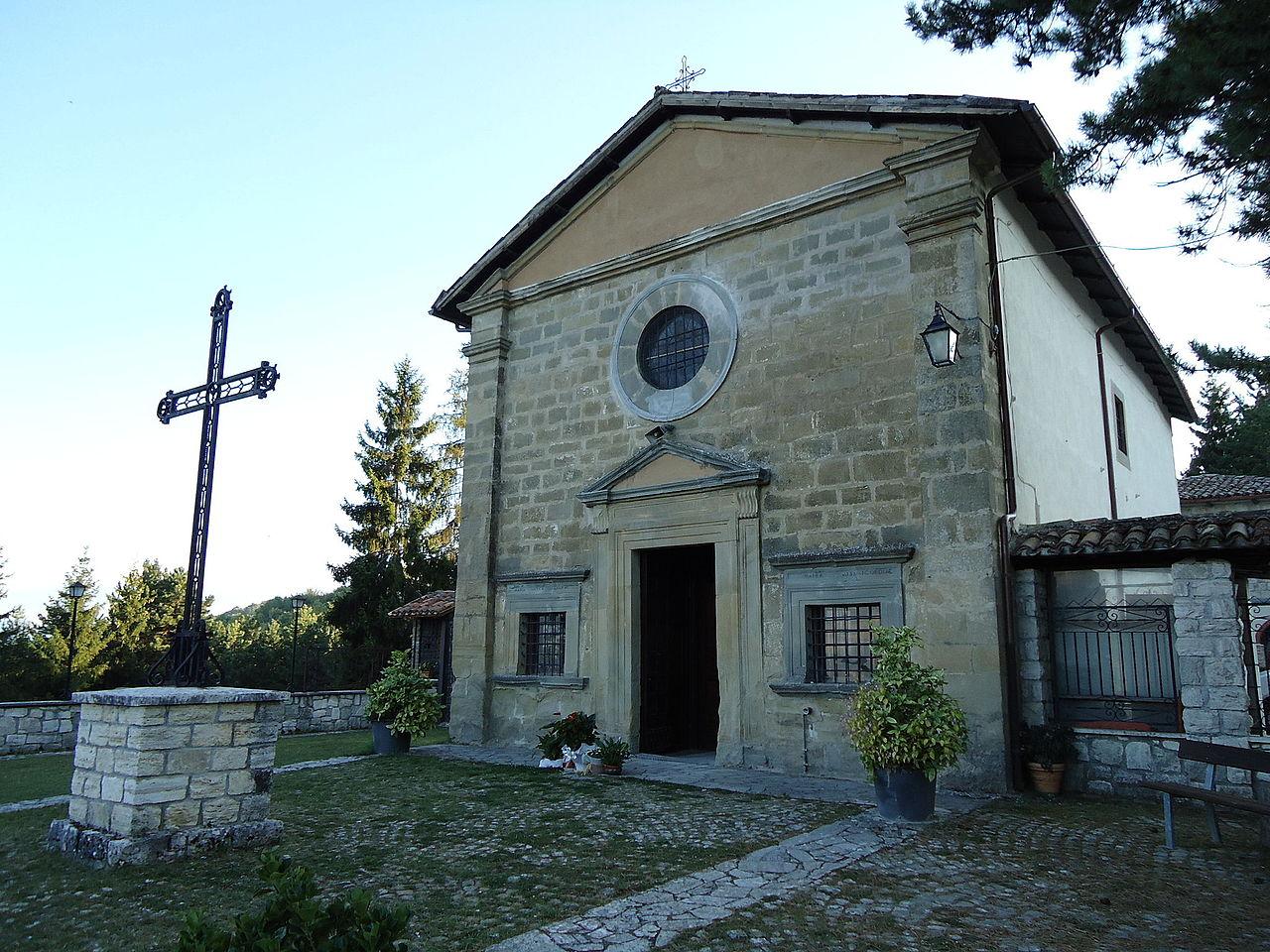 Varoni_Santuario_facciata