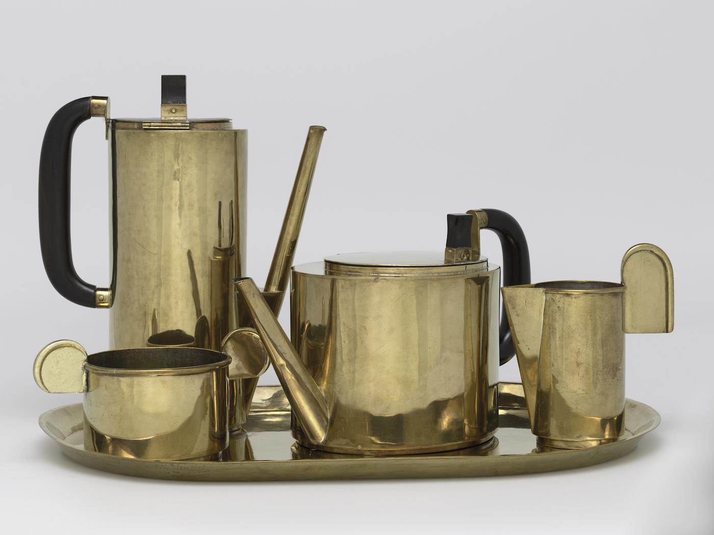 Wagenfeld-Coffee Tea Service_BR52.22-26_DDC253332_PR